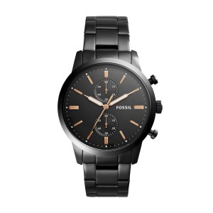 Montre Fossil Homme FS5379