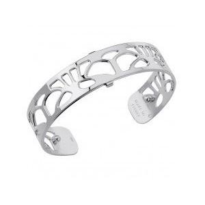 Bracelet Les Georgettes Arcade argenté small