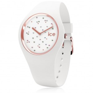 Montre Ice Watch Cosmos 016297 Starwhite medium