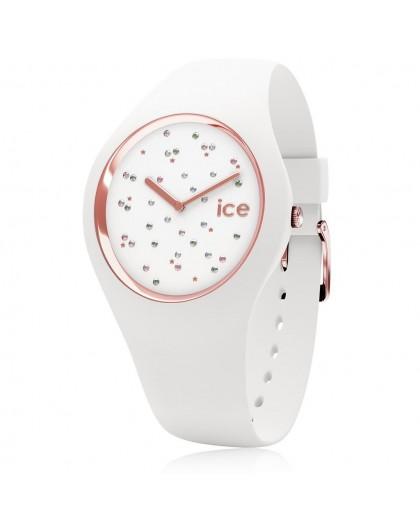 Montre Ice Watch Cosmos 016297 Starwhite medium