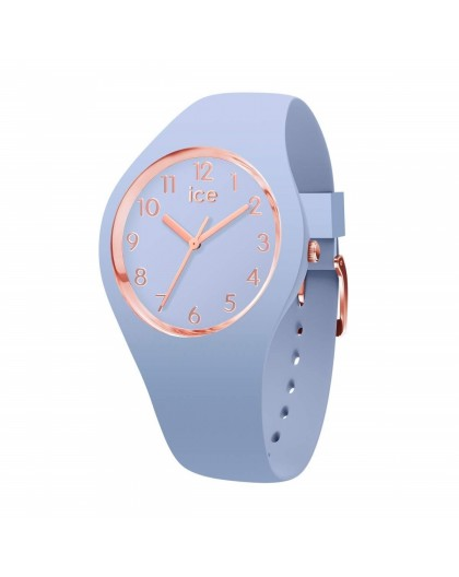 Montre Ice Watch 015329 Glam color