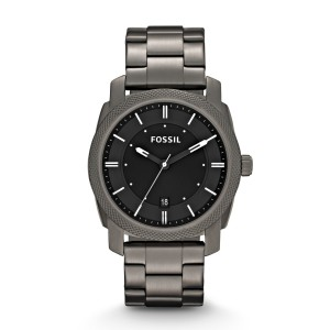 Montre Fossil Homme FS4774
