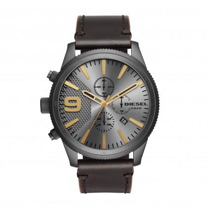 Timex expédition Aviator T49875D7