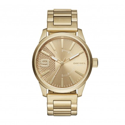 Timex Weekender chrono TW2P62300D7