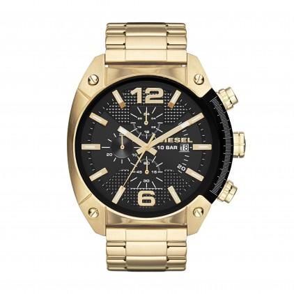 Timex Weekender TW2P71900D7