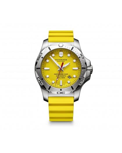 Montre I.N.O.X. Professional Diver 241735