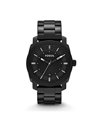 Montre Fossil Homme FS4775