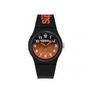 Montre Superdry mixte SYG198BO