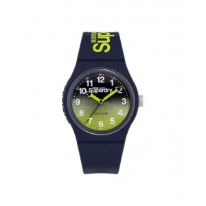 Montre Superdry mixte SYG198YU