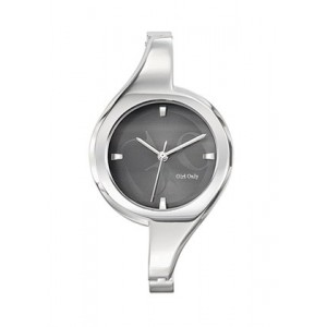 Montre Go Girl Only 694856