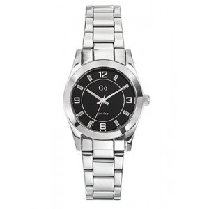 Montre Go Girl Only 694902