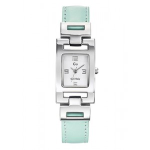 Montre Go Girl Only 696869