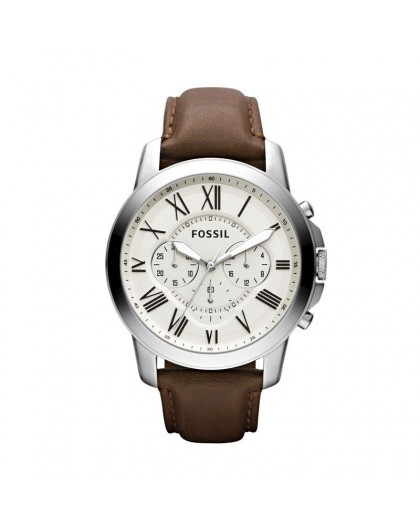 Montre Fossil Homme FS4735