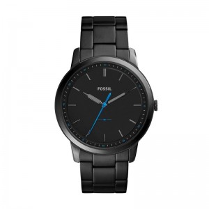 Montre Fossil Homme FS5308