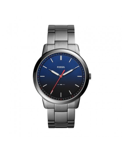 Montre Fossil Homme FS5377