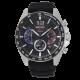 Montre Seiko SSB347P1 sport chrono