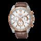 Montre Seiko SSB306P1 sport chrono