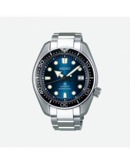 Montre Seiko SPB083J1 Prospex diver 200m