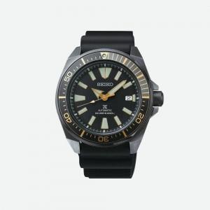 Montre Seiko SRPB55K1 Prospex diver 200m