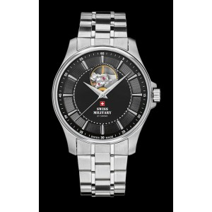 Montre Swiss Military SMA34050.01 automatique
