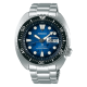 Montre Seiko Prospex SRPE39K1 Save the Ocean