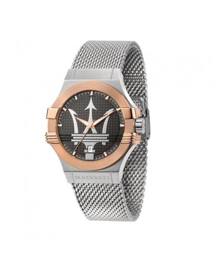 Montre Maserati R8853108007 Potenza homme