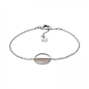 Bracelet Skagen Bijoux SKJ1121040 nacre