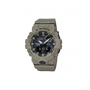 Montre G-Shock homme GBA-800UC-5AER