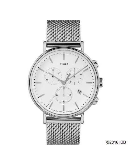Montre Timex homme TW2R26800D7