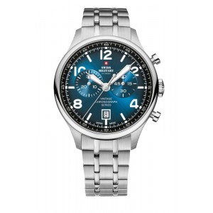 Montre Swiss Military SM30192.03