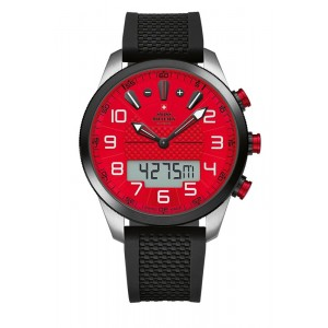 Montre Swiss Military SM34061.02 Alti Baro