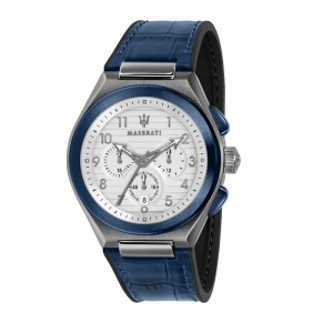 Montre Maserati homme Triconic R8871639001