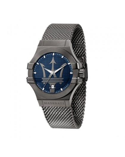 Montre Maserati homme Potenza R8853108005