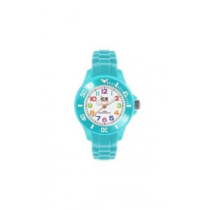 Montre Ice Watch Ice Mini 012732 turquoise enfant