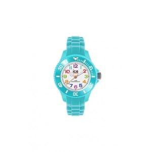 Montre Ice Watch Ice Mini 012732 turquoise enfant