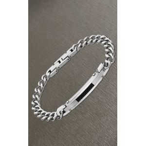Bracelet Lotus style LS2059-2/1 acier