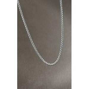 Chaine Lotus Style LS1682-1/3 tout acier