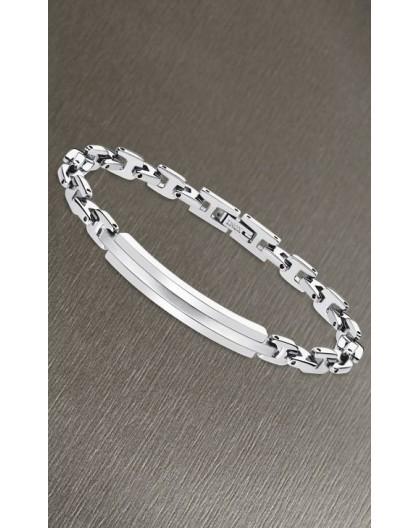 Bracelet Lotus style LS1966-2/1 gravable