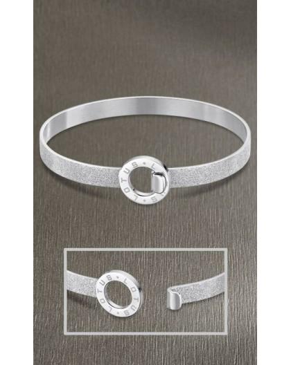 Bracelet jonc Lotus style LS2080-2/1 glitter