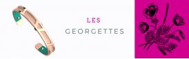 Bijoux Les Georgettes