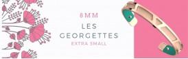 Les Georgettes 8mm