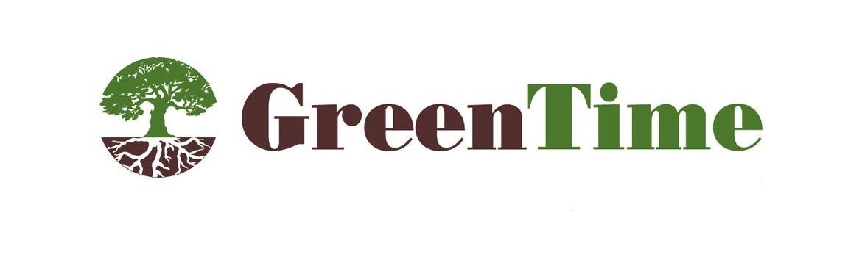 Montres Greentime