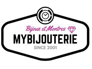 logo_mybijouterie