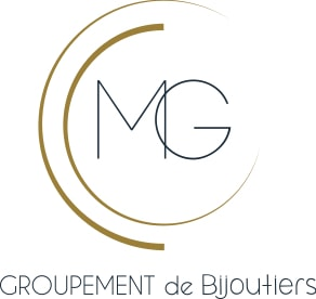 groupement mg