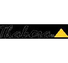 THABORA Bijoux