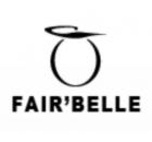 Fairebelle SA Alliances