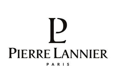Montres Pierre Lannier