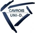 CAVROIS UNI-D