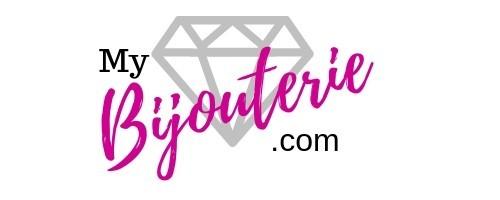 MYBIJOUTERIE.COM